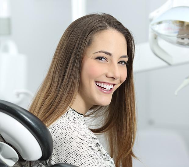 Stevensville Cosmetic Dental Care