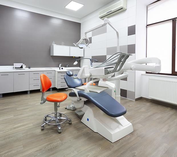 Stevensville Dental Center