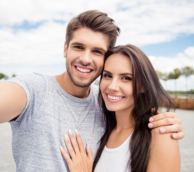 Stevensville Am I a Candidate for Dental Implants