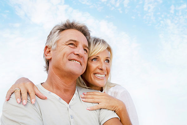 Helpful Things To Know About Multiple Dental Implants