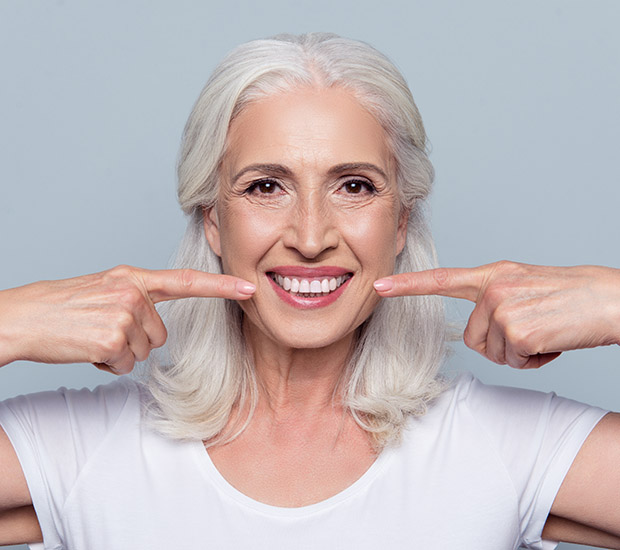 Stevensville Questions to Ask at Your Dental Implants Consultation