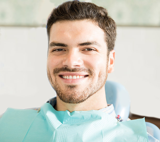 Stevensville General Dentist