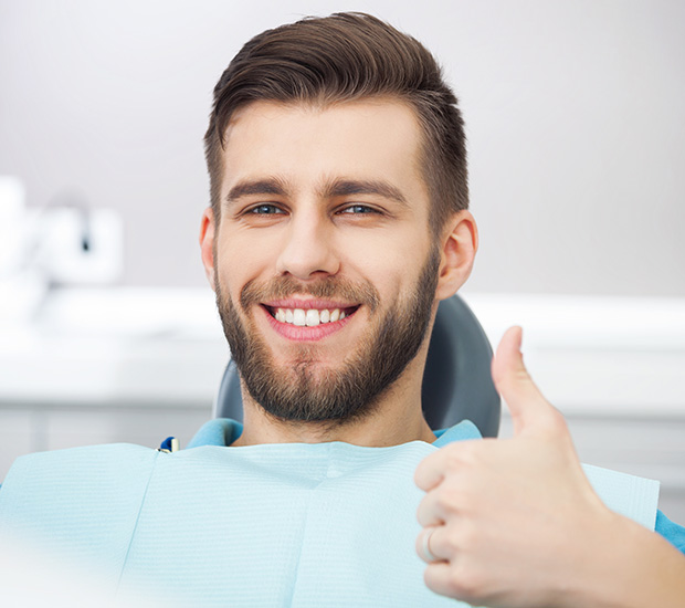 Stevensville Helpful Dental Information