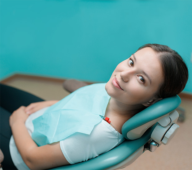 Stevensville Routine Dental Care